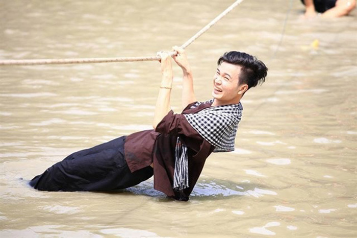 trai-nghiem-doc-dao-o-khu-du-lich-lan-vuong-ben-tre11