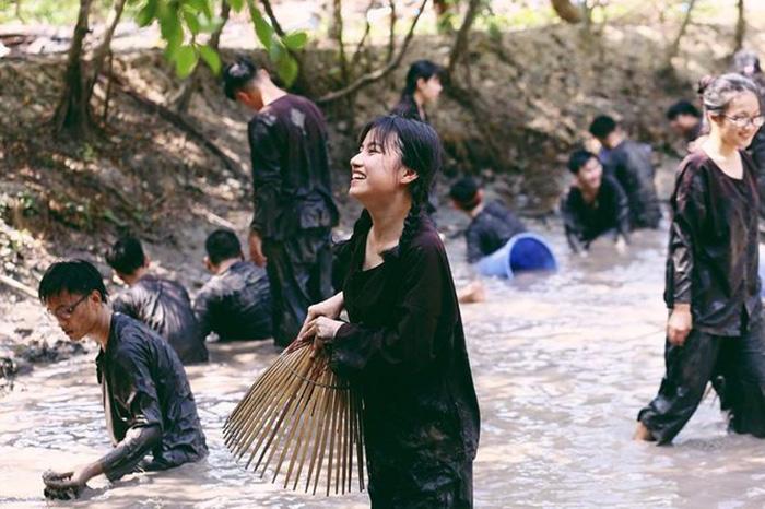 trai-nghiem-doc-dao-o-khu-du-lich-lan-vuong-ben-tre6