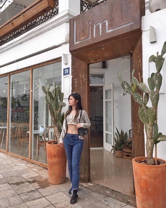 Nice cafes in Tay-lim-fb-Minhanh0801 Lake