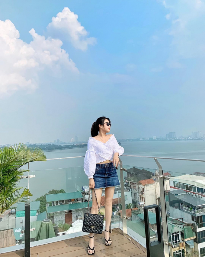 Beautiful cafes in West Lake-piiot-caothuy0810
