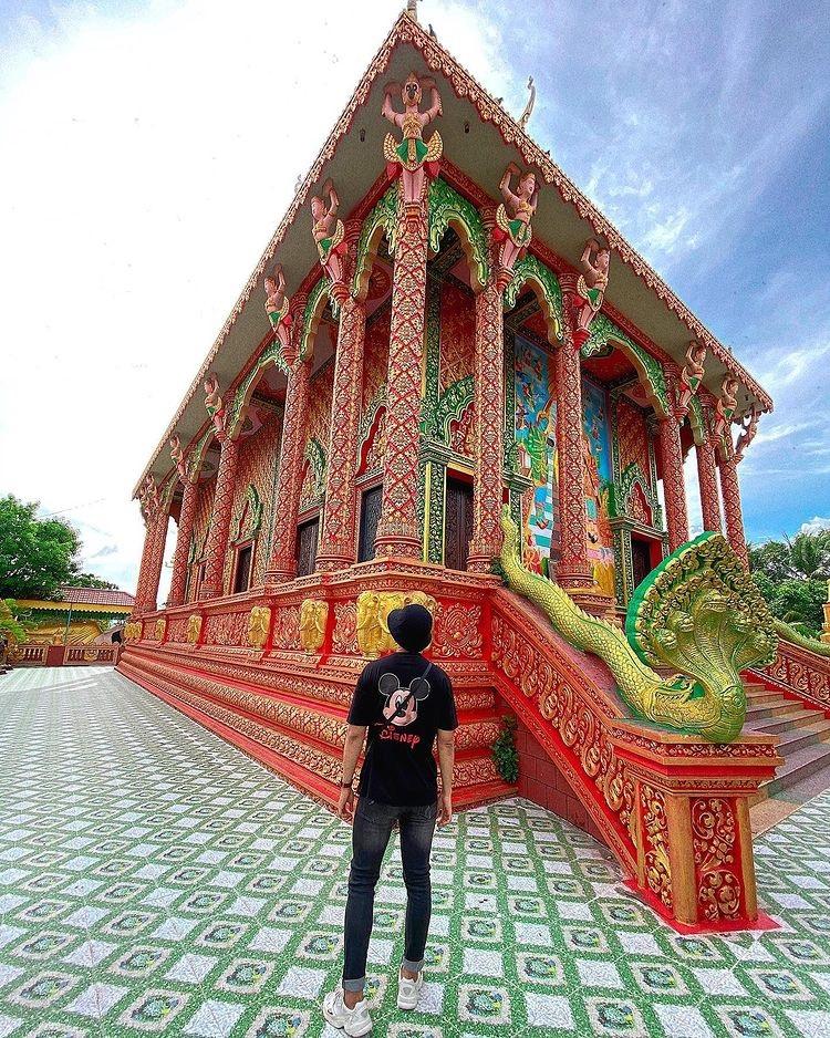sour-khmer-monivongsa-borapham-ca-mau