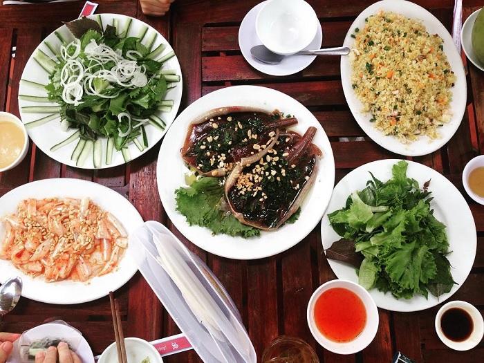 dia-diem-an-uong-tai-phan-thiet-ca-loi-xoi-mo