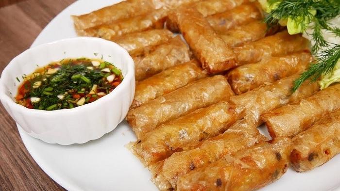 dia-diem-an-uong-tai-phan-thiet-cha-gio-ca