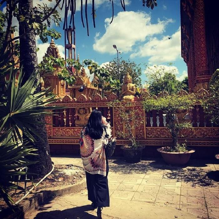 doi-net-ve-sour-khmer-monivongsa-borapham-ca-mau