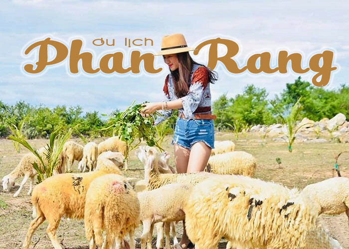Trọn bộ kinh nghiệm du lịch Phan Rang dành cho tín đồ xê dịch