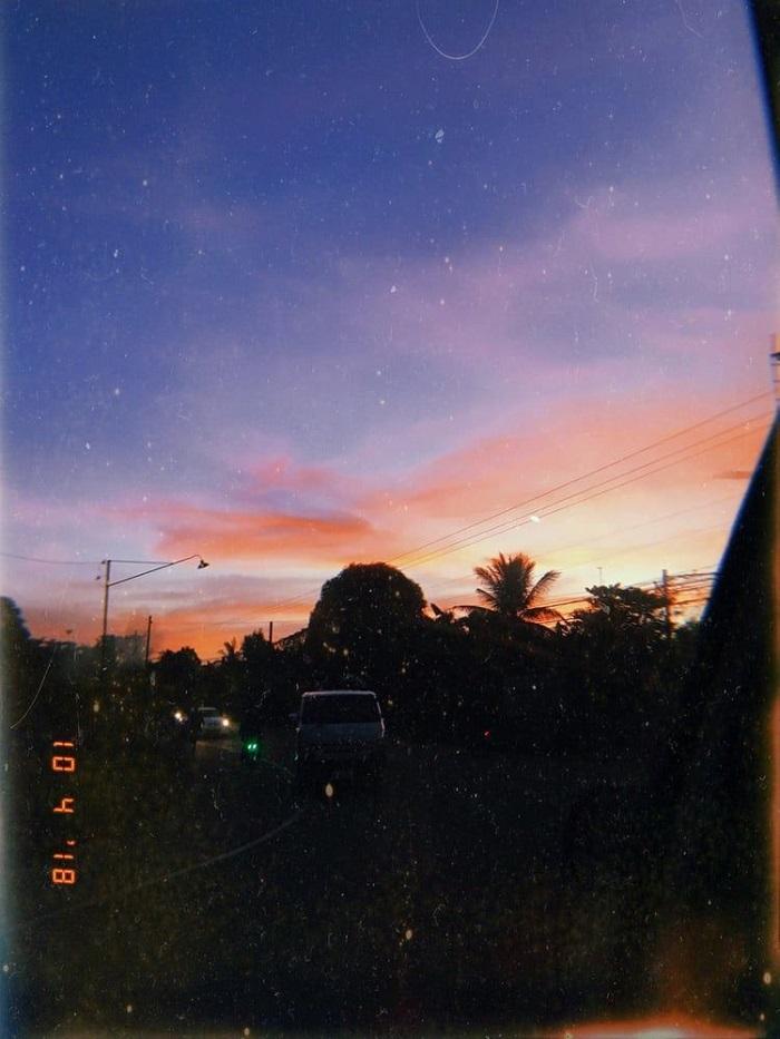 filter Instagram đẹp chụp phong cảnh-4-Atulu