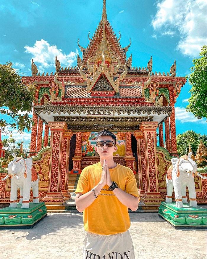 ghe-tham-sour-khmer-monivongsa-borapham-ca-mau