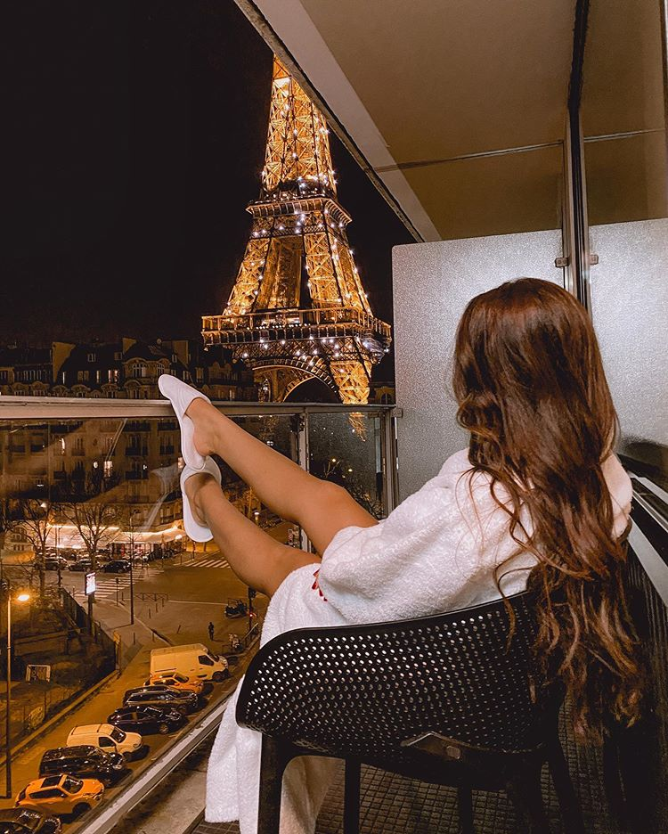 khách sạn khó book phòng nhất thế giới -camilatbittencourt