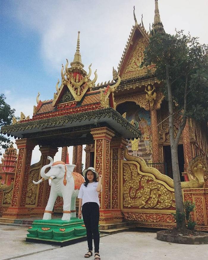 kien-truc-sour-khmer-monivongsa-borapham-ca-mau