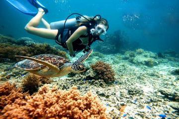Lang thang khám phá các địa điểm du lịch ở Pinar del Rio 'khét tiếng' ở Cuba