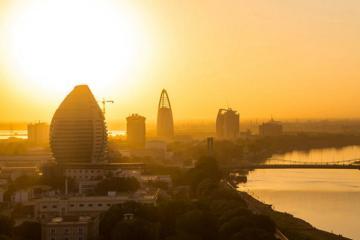 Lưu nhanh kinh nghiệm du lịch Khartoum Sudan từ A – Z