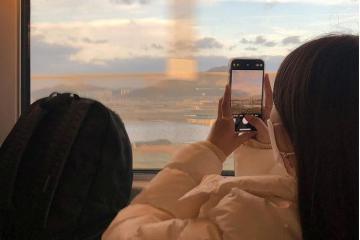 Kinh nghiệm đi tàu điện ở Hàn Quốc: loại tàu, đặt vé và lưu ý quan trọng