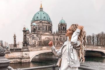 Kinh nghiệm du lịch Vienna - 'thủ đô của âm nhạc' của Áo