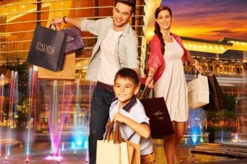 Bỏ túi kinh nghiệm mua sắm ở Malaysia và địa chỉ uy tín, giá tốt