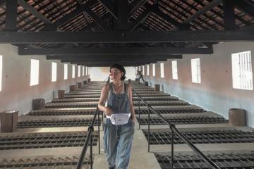 Kinh nghiệm khám phá nhà tù Côn Đảo: Giá vé, giờ mở cửa và hướng dẫn tham quan
