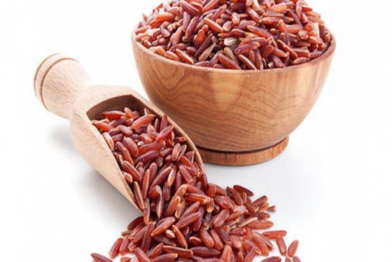 'Choáng ngợp' trước những công dụng thần kỳ của gạo đỏ Bhutan