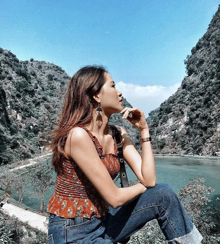 Băn khoăn đến Ninh Bình mùa nào đẹp nhất