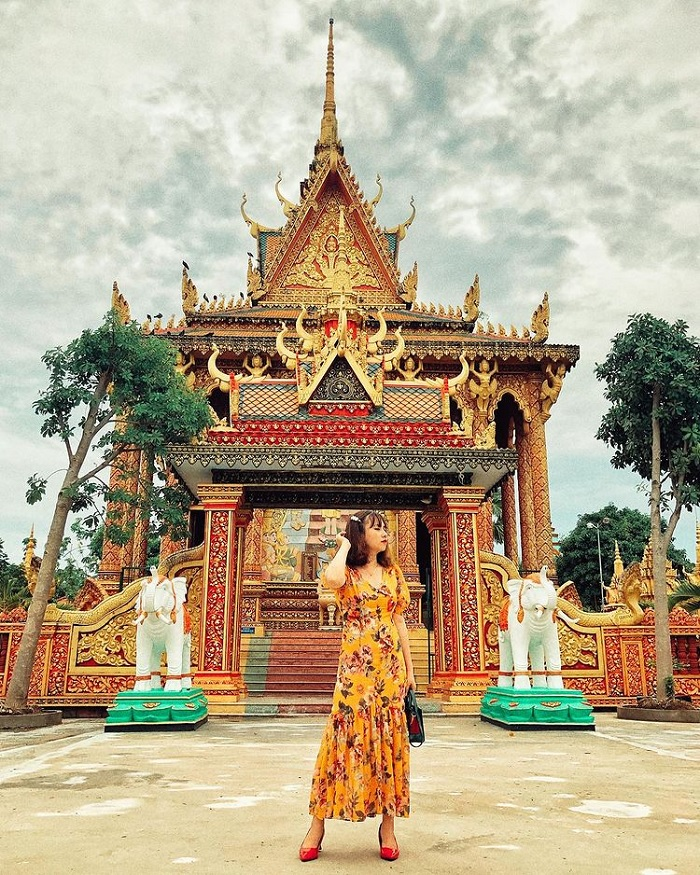 beautiful-sour-khmer-monivongsa-borapham-ca-mau