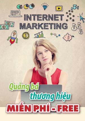 Banner QC thương hiệu