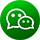 icon-wechat40