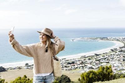 Du Lịch Úc Đừng Bỏ Lỡ Cung Đường Great Ocean Road Tuyệt Vời