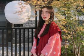 Ghi Chép Lại Ngay Kinh Nghiệm Du Lịch Tokyo Tự Túc Siêu Bổ Ích!