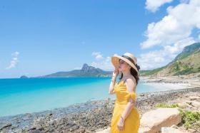 Tham Khảo Chi Phí Và Lịch Trình Tham Quan Côn Đảo Trong 3N2Đ