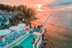 Tham Khảo Cách Đi, Địa Điểm Ăn Uống, Vui Chơi Khi Tham Quan 3 Hòn Đảo NuSa Tuyệt Mỹ