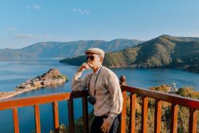 Tổng Hợp Kinh Nghiệm Tham Quan Vân Nam Trung Quốc Từ Các Travel Blogger