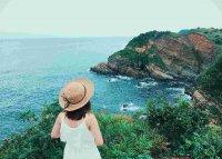 Gợi Ý 10 Địa Điểm Du Lịch Cô Tô Tuyệt Đẹp Và Chia Sẻ Kinh Nghiệm Tham Quan Bổ Ích