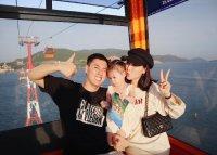 Giải Đáp 5+ Thắc Mắc Thường Được Hỏi Khi Tham Quan Vinpearl Land Nha Trang