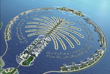 HCM - Brunei - Dubai - Abu Dhabi - Shariah 6N Bay BI