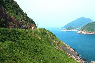 Hải Phòng - Côn Đảo 3N2Đ Trọn Gói