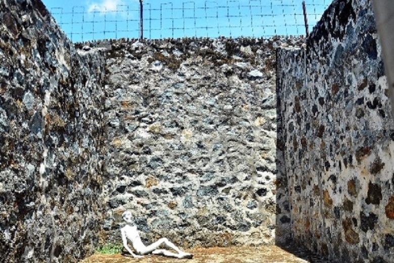 HCM - Côn Đảo 2N1Đ Trọn Gói
