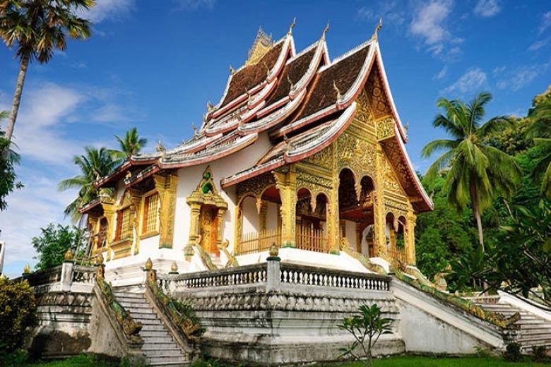 Đền Wat Xayaphoum