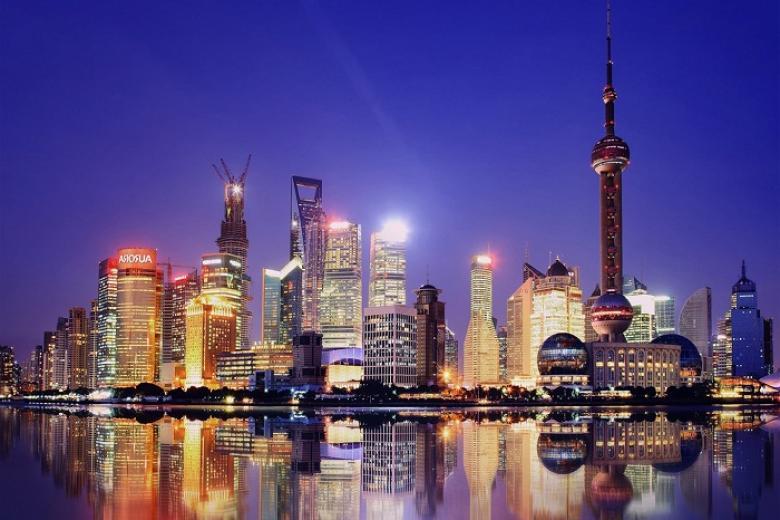 Thượng Hải