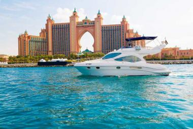 Thanh Hóa - Hà Nội - Dubai - Sa Mạc Safari - Vườn hoa Miracle - Abu Dhabi 6N5Đ - Bay EK