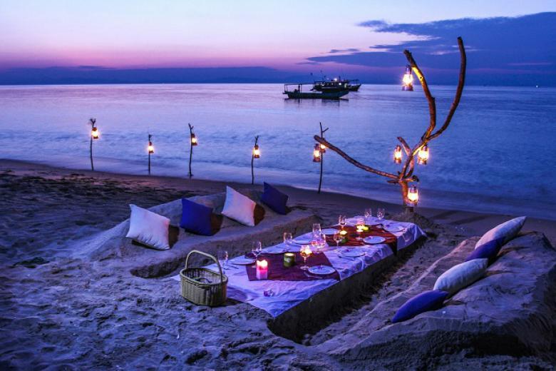 Hà Nội - Đảo Cô Tô - Thiên đường biển - 3N2Đ