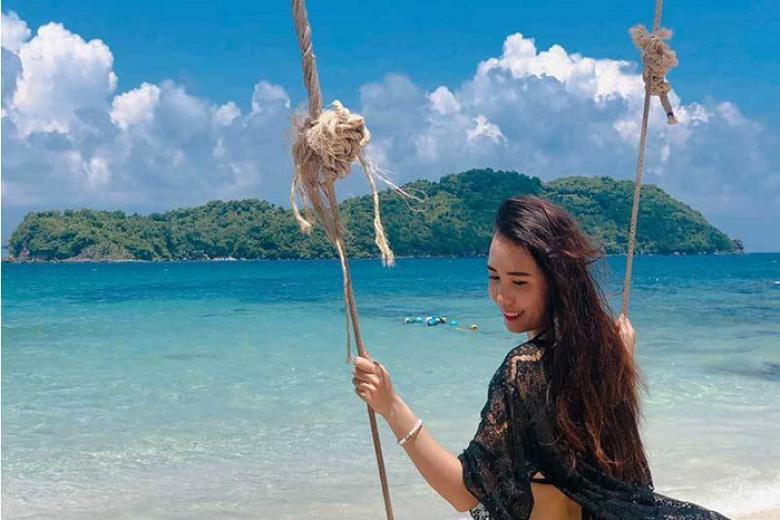 Hà Nội - Phú Quốc 3N2Đ, Bay Bamboo Airways + Resort 3*