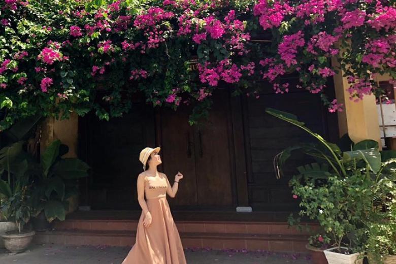 Hà Nội - Sơn Trà - Ngũ Hành Sơn - Bà Nà Hills - Hội An 4N3Đ, Bay Bamboo Airways + KS 3*