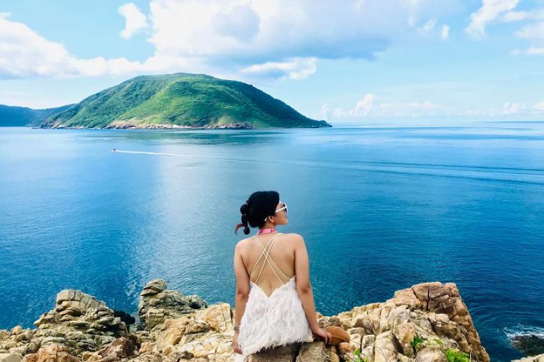 Hà Nội - Côn Đảo 3N2Đ, Bay Thẳng Bamboo Airways + KS 2, 3* & Resort 3, 4*