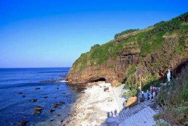 Hà Nội - Đảo Lý Sơn - Gala Dinner - Lửa Trại 3N2Đ