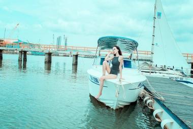 HCM - Vũng Tàu  - Marina 1N Trọn Gói