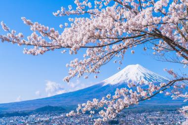 Hà Nội - Osaka - Kyoto - Kobe 4 ngày Bay Jetstar Pacific Airline