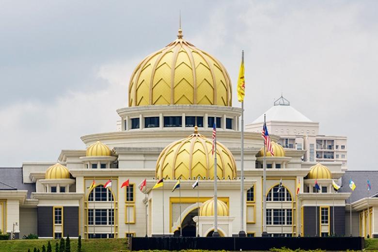 Hà Nội - Singapore - Malaysia 5N4Đ Siêu Khuyến Mãi