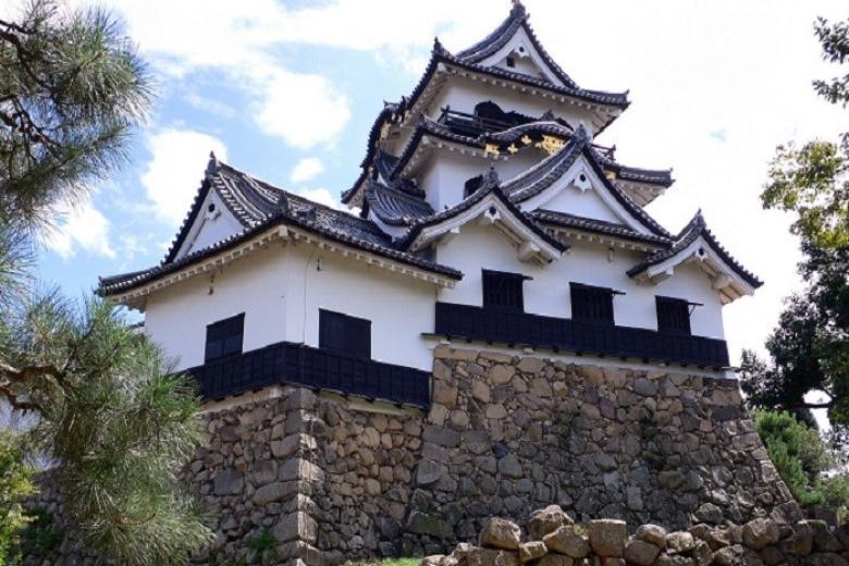 Shiga Nhật Bản