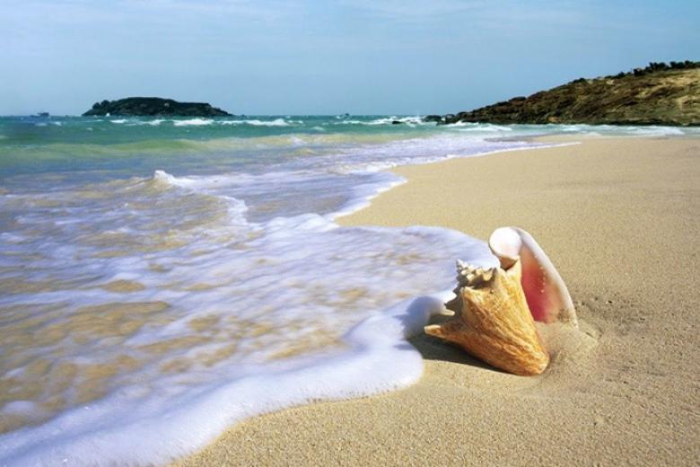 HCM - Phan Thiết 3N2Đ, Xe Ôtô + Resort 4* Gần Biển