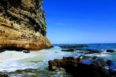 Huế - Quảng Ngãi - Đảo Lý Sơn 2N1Đ