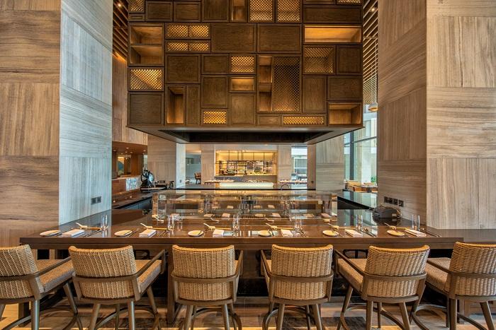 Combo Phú Quốc 3 ngày 2 đêm  nghỉ dưỡng InterContinental Phú Quốc Long Beach Resort 5 sao