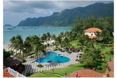 Combo Côn Đảo 3N2Đ - Côn Đảo Resort 3* + Vé Máy Bay
